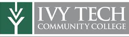 Ivy Tech Community College-Kokomo