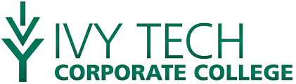 Ivy Tech Community College-Madison