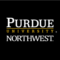 Purdue University Northwest-Hammond
