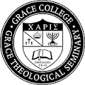Grace College and Theological Seminary