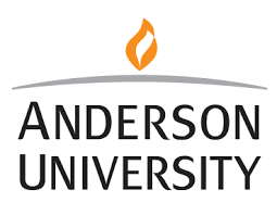 Anderson University-Indiana