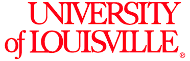 University Of Louisville: Online