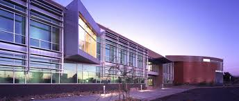 Gateway Community College-Arizona
