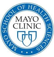 Mayo School Of Health Sciences
