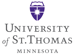 University of St. Thomas, Minnesota