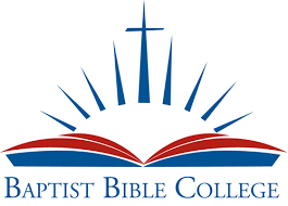 Baptist Bible College