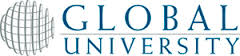 Global University Of The Assemblies Of God