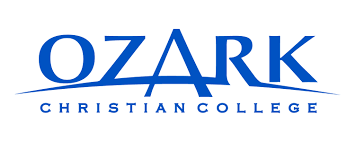 Ozark Christian College