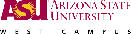 Arizona State University-West