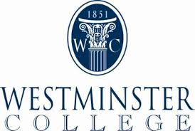 Westminster College-Missouri