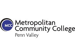 Metropolitan Community College - Penn Valley