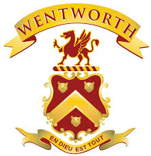 Wentworth Military Academy & Junior College