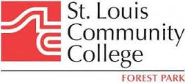 St Louis Community College At Forest Park