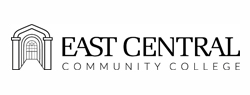East Central Community College