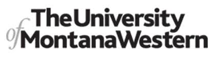 The University Of Montana-Western