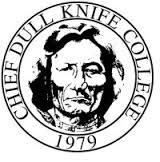 Chief Dull Knife College