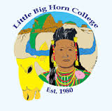 Little Big Horn College