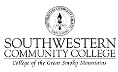 Southwestern Community College-North Carolina