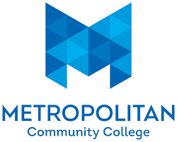 Metropolitan Community College Area