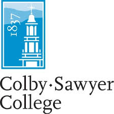 Colby-Sawyer College
