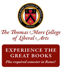 Thomas More College of Liberal Arts