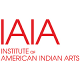 Institute of American Indian and Alaska Native Culture