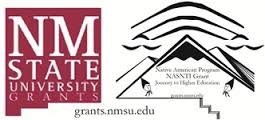 New Mexico State University-Grants