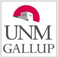 University Of New Mexico-Gallup Campus