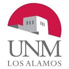 University Of New Mexico-Los Alamos Campus