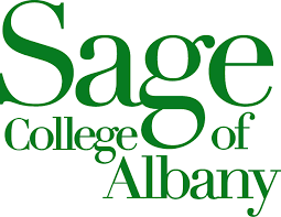 Sage College Of Albany