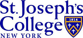 Saint Joseph's College-New York