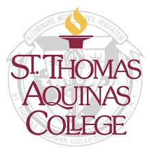 St Thomas Aquinas College
