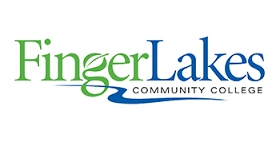 Finger Lakes Community College