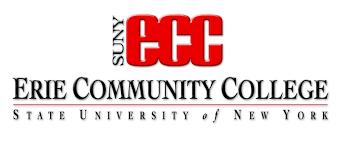 Erie Community College