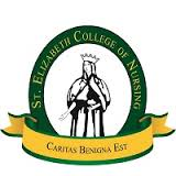 Saint Elizabeth College of Nursing