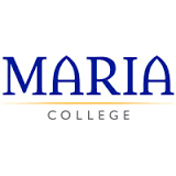 Maria College Of Albany