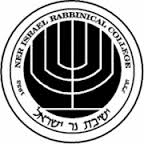Yeshiva D'Monsey Rabbinical College