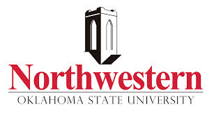 Northwestern Oklahoma State University