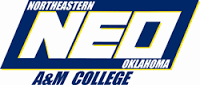 Northeastern Oklahoma A&M College