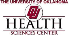 University of Oklahoma-Health sciences Center