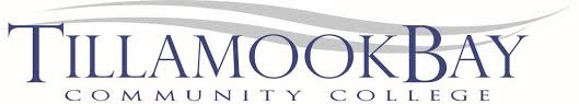 Tillamook Bay Community College