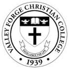 Valley Forge Christian College