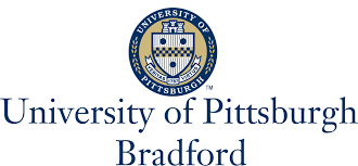 University Of Pittsburgh-Bradford