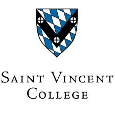 Saint Vincent College