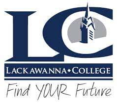 Lackawanna College