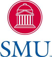 Southern Methodist College
