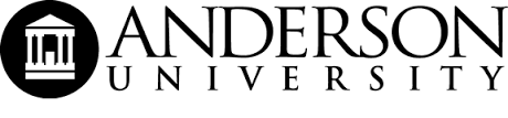 Anderson University-South Carolina