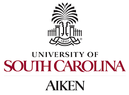 University of South Carolina-Aiken