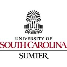 University Of South Carolina-Sumter