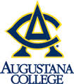 Augustana College-South Dakota